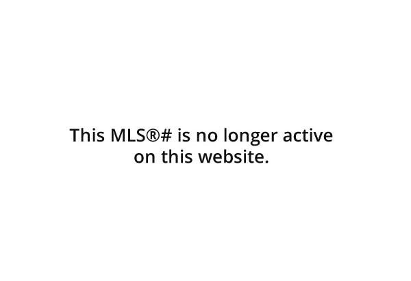 MLS #: W4267733,  W4267733, Oakville,  for sale, , Mohammad  Talebi, HomeLife/Cimerman Real Estate Ltd., Brokerage*