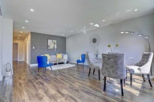 12 Richardson Dr , Aurora,  for sale, , Reza Talebi Team HomeLife/Cimerman Real Estate Ltd.